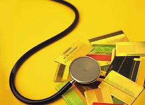 Portabilidade Planos de Saúde