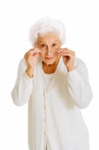 como-escolher-um-plano-de-saude-para-idosos