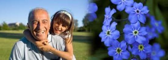 qualidade de vida terceira idade1 e1302571948388 Qualidade de vida na terceira idade