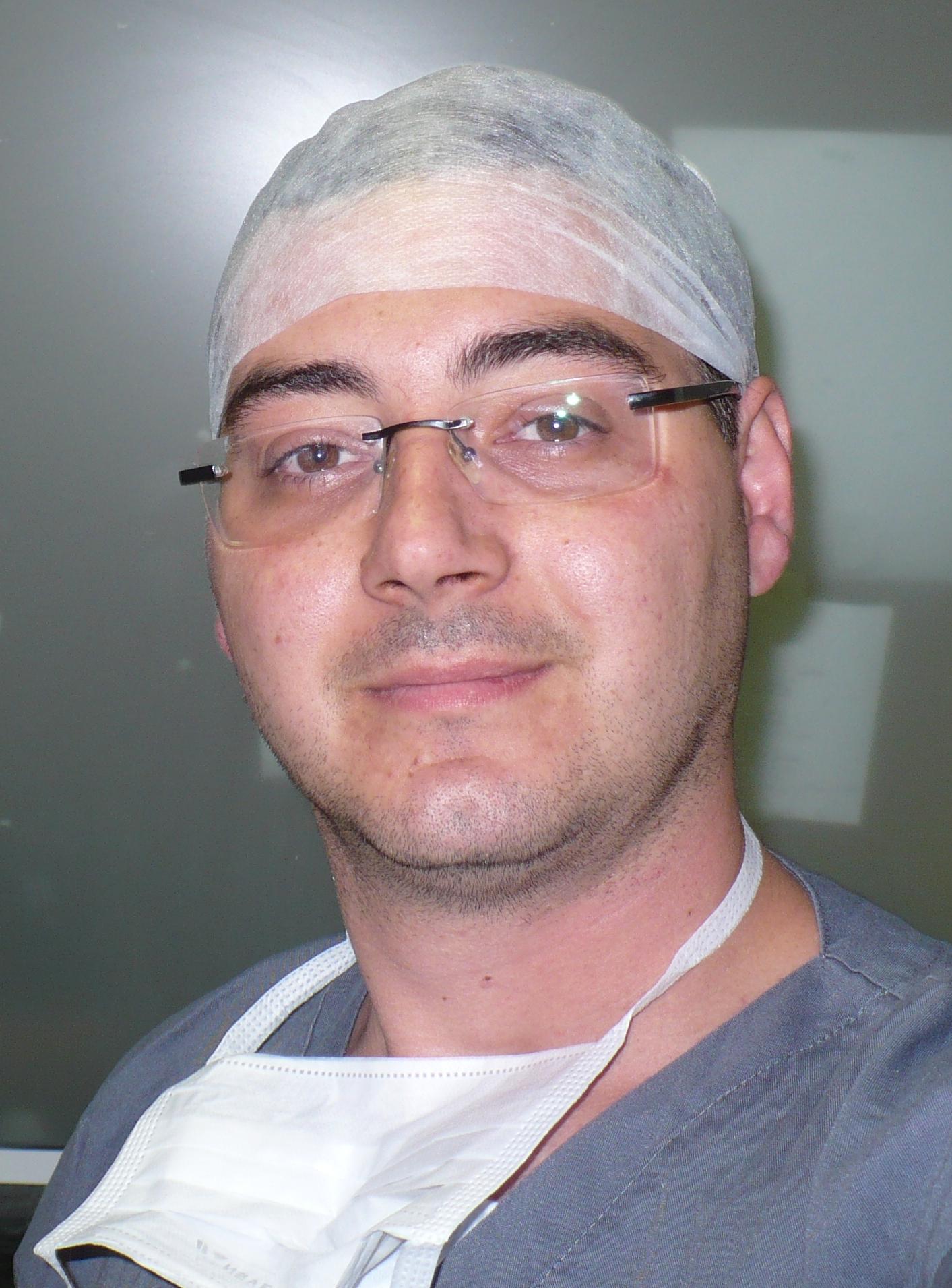 Dr Jose Americo Bottino Jr periodontista Dentista responde